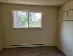 Eckert #30019117 Foreclosed Homes
