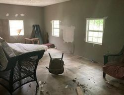 Blytheville #30019530 Foreclosed Homes
