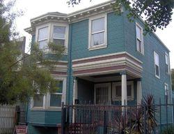 9th St, Oakland