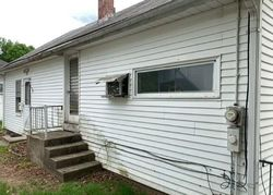 Danielson #30019924 Foreclosed Homes