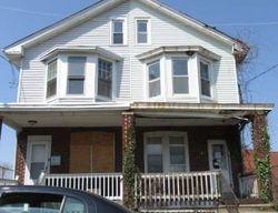 Norman Ave - Trenton, NJ