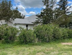Briggsdale #30023401 Foreclosed Homes
