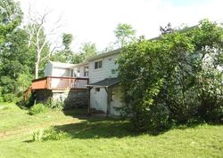 Chaplin #30023521 Foreclosed Homes