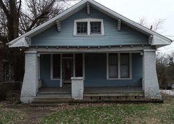 Stringtown Rd, Evansville