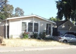 Waterford #30023689 Foreclosed Homes