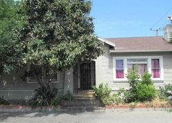 Oakland #30023903 Foreclosed Homes