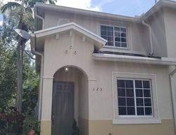 Nw 14th Pl Apt 123, Miami