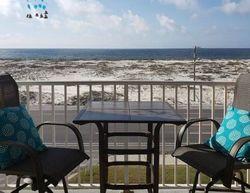 E Beach Blvd # 418, Gulf Shores