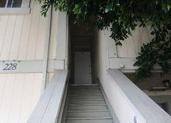 20th St, Huntington Beach