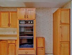 Magalia #30027981 Foreclosed Homes