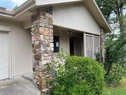 Bella Vista #30027995 Foreclosed Homes