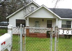 Willena Ave, Montgomery