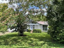 Claremont Ct, Elizabeth City, NC Foreclosure Home