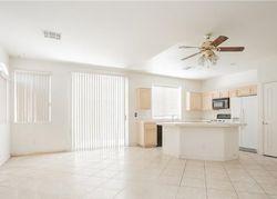 Las Vegas #30031420 Foreclosed Homes