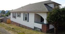 N Pocahontas Ave, Covington, VA Foreclosure Home