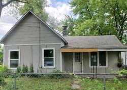S College St, Calhoun, MO Foreclosure Home