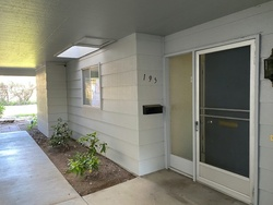 Santa Rosa #30031696 Foreclosed Homes