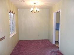 Selma #30031699 Foreclosed Homes