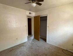 Winslow #30031781 Foreclosed Homes