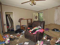 Shelby Ave W, Big Stone Gap, VA Foreclosure Home