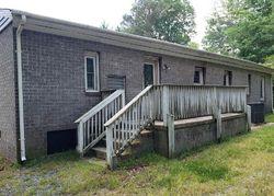 Southampton Pkwy, Emporia, VA Foreclosure Home