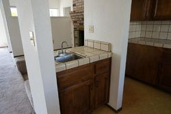 Ceres #30037959 Foreclosed Homes