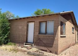 Holbrook #30038044 Foreclosed Homes