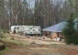 Magalia #30041995 Foreclosed Homes