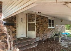 Atkins #30042379 Foreclosed Homes