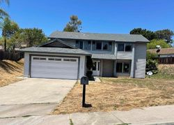 Poway #30042380 Foreclosed Homes