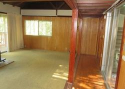Fairfax #30042468 Foreclosed Homes