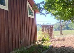 Gassville #30042521 Foreclosed Homes