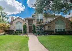 Still Forest Dr, Coppell