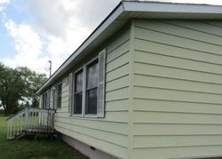 W Sterling Rd, Sterling, MI Foreclosure Home