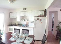35th St N Apt 1602, Pinellas Park, FL Foreclosure Home
