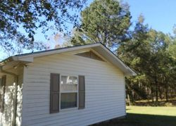 Millry #30048398 Foreclosed Homes