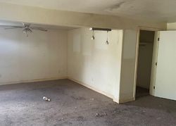 Corpus Christi #30049149 Foreclosed Homes