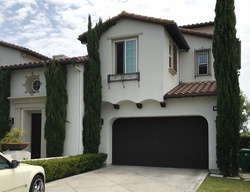 Ladera Ranch #30057998 Foreclosed Homes