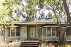 Oakdale #30058828 Foreclosed Homes