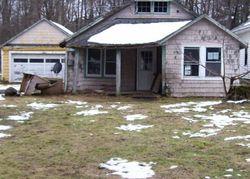 Runkle Ave, Ashtabula, OH Foreclosure Home