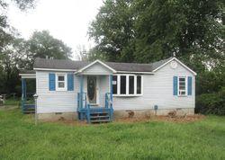Cedar Corners Rd, Bridgeville