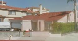 Ripley Ave, Redondo Beach