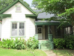 Montgomery #28136662 Foreclosed Homes