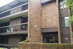 Central Ct Apt G1, Oak Forest