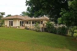 Kamehameha Rd, Princeville