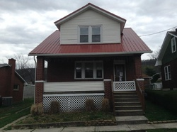 Cumberland #27289563 Foreclosed Homes