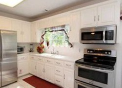 Stone Mountain #28241526 Foreclosed Homes