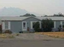 Wenatchee #28247023 Foreclosed Homes