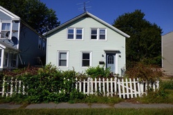 6th Ave, Troy, NY Foreclosure Home
