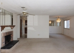 Delmonico Dr Apt 40, Colorado Springs